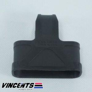 Magpul M4 Mag Rubber Black