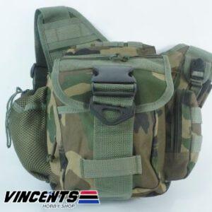 Patboy Body Bag Como