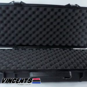 SRC Rifle Gun Case