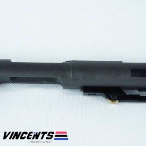WE M4 Bolt Carrier